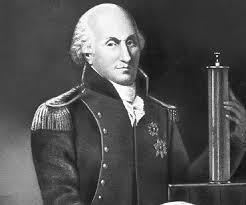 Charles Augustin Coulomb Kimdir?