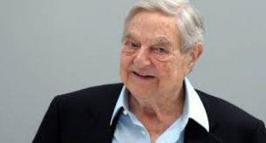George Soros Kimdir?