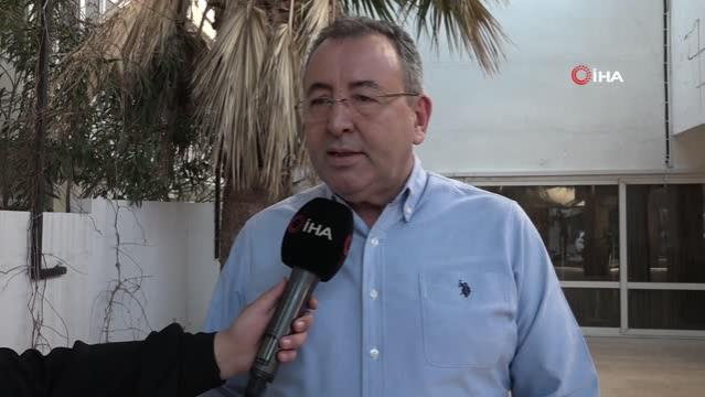KUTO Başkan Serdar Akdoğan'dan uyarı