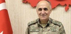 Ablası, helikopter kazasında şehit olan Osman Paşa'yı anlattı: Hukuk kazansa da