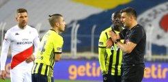 IFAB elle oynama kuralında değişikliğe gitti! Kasıt yoksa gol iptal edilmeyecek