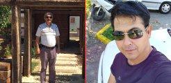 Baba, kızını taciz eden belediye işçisini ensesinden tüfekle vurarak öldürdü