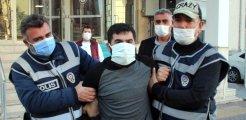 Mersin ve Kırşehir'de 7 kişiyi öldüren caniden kan donduran sözler: Pişman değilim, aklım hala yapmadıklarımda