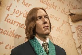 Oscar Wilde Kimdir?