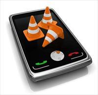 Telefonunuzun saldırılara açık mı?
