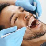 ulusoy diş 9
